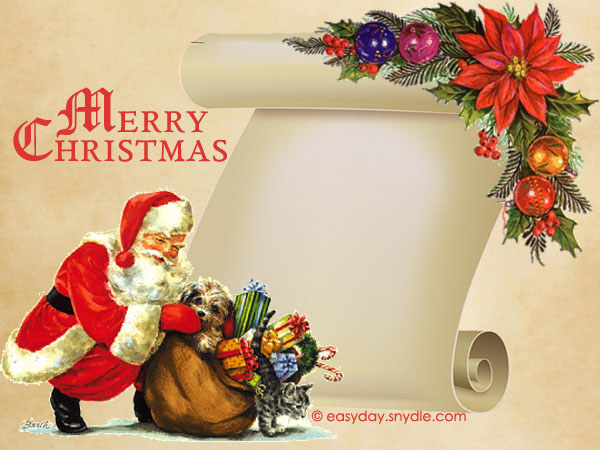 custom-christmas-cards-to-print