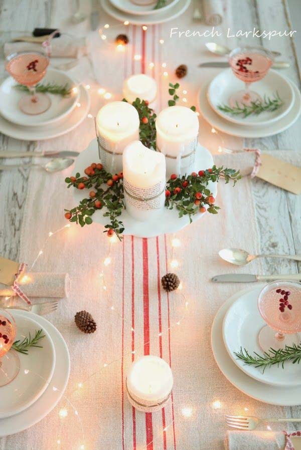 elegant-christmas-table-decorations