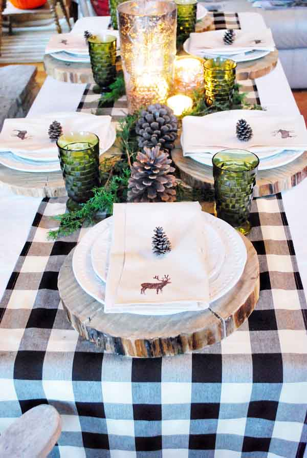 ideas-for-christmas-table-decoration