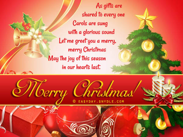 merry-christmas-cards-01