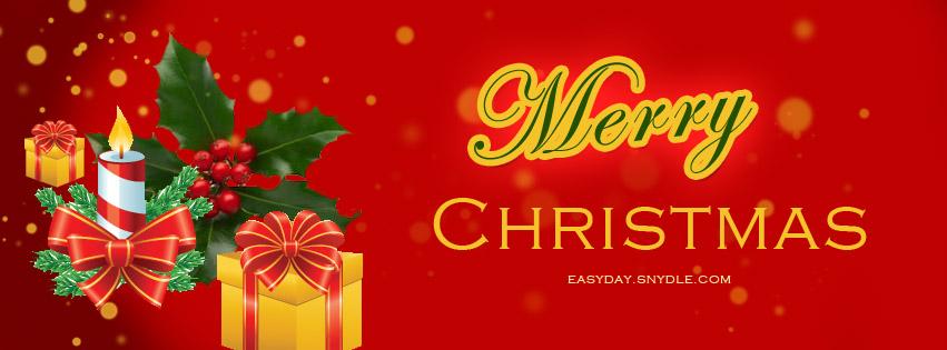merry-christmas-cover-design