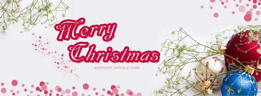 merry-christmas-cover