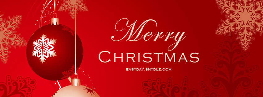 merry-christmas-facebook-cover-page