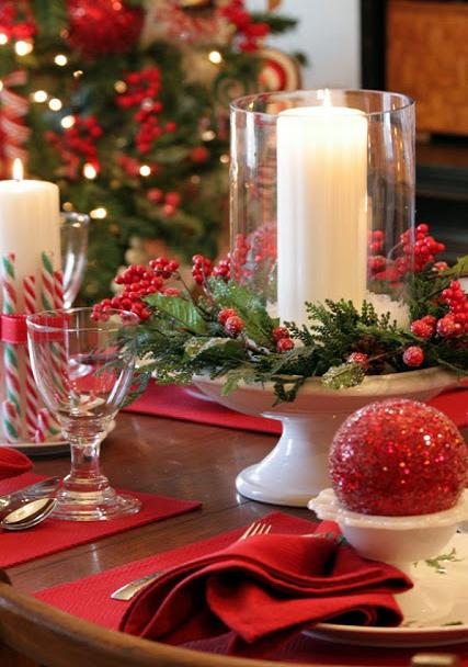 merry-christmas-table-decorations