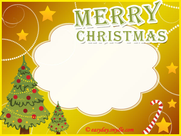 personalized-merry-christmas-cards