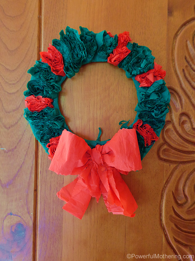 quick-and-easy-christmas-wreath