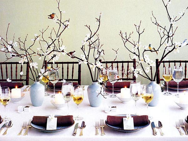 table-decorations-for-christmas-ideas