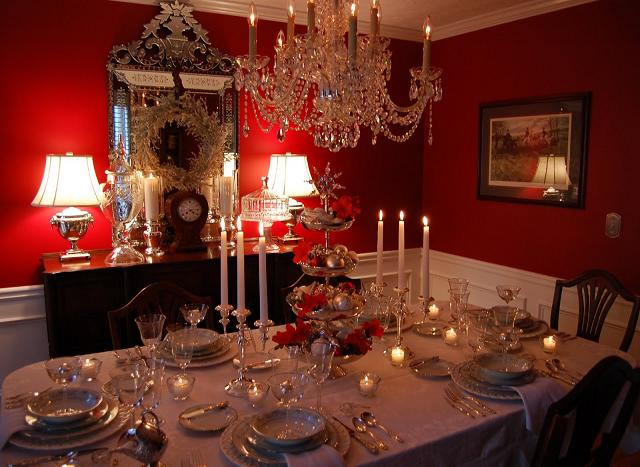 wonderful-christmas-table-decorations