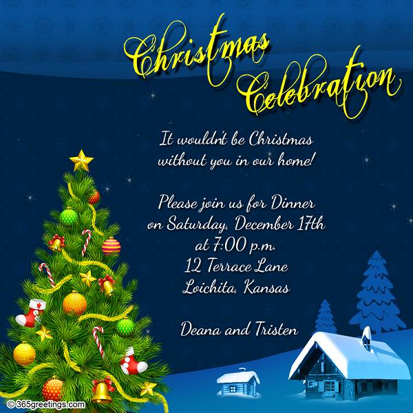 Christmas-Invitation-11