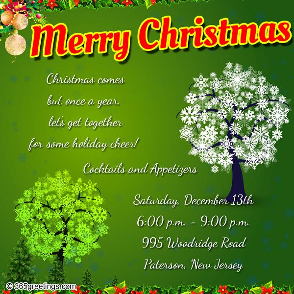 Christmas-Invitation-12