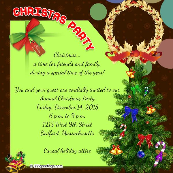 Christmas-Invitation-13