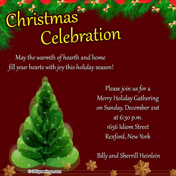 Christmas-Invitation-16