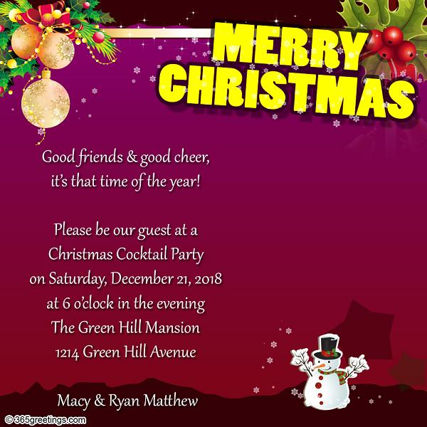 Christmas-Invitation-17