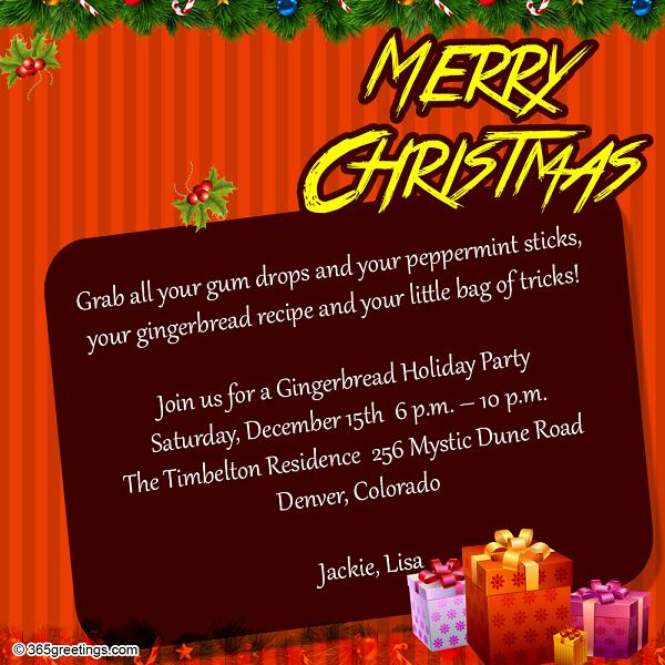 Christmas-Invitation-18