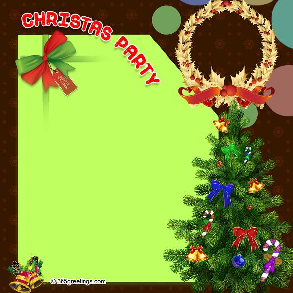 Christmas-Invitation-template-13