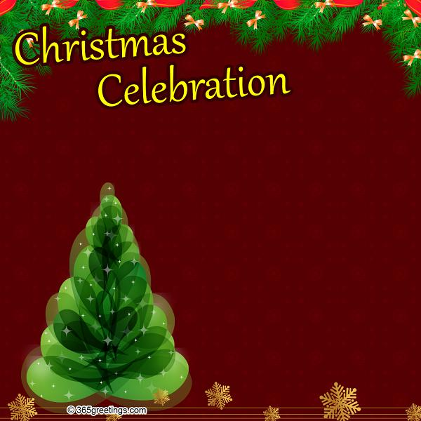 Christmas-Invitation-template-16
