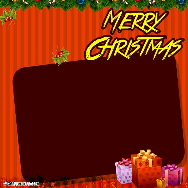 Christmas-Invitation-template-18