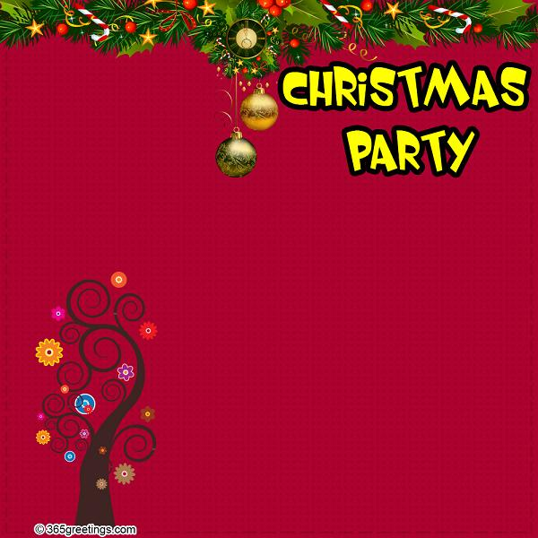 Christmas-Invitation-template-19