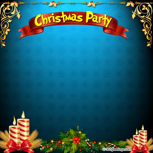 Christmas-Invitation-template-20