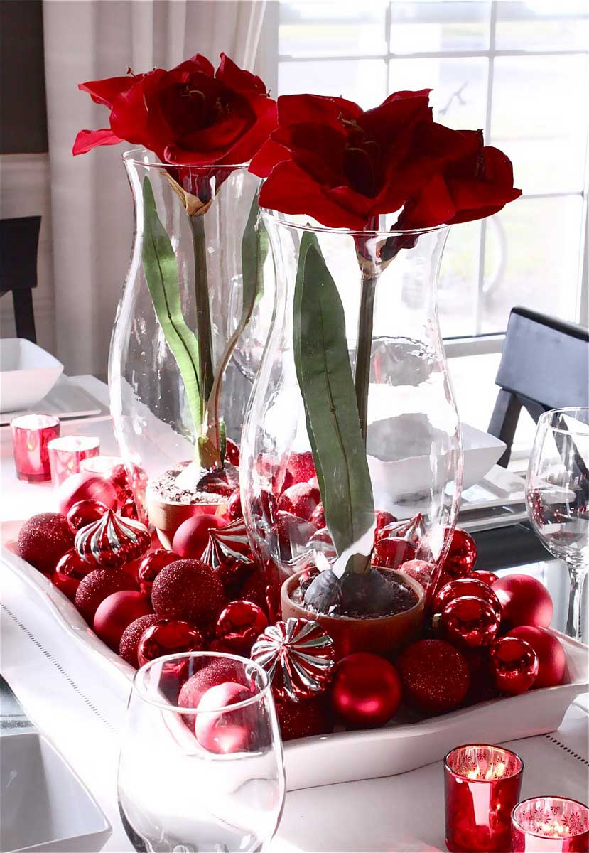 Christmas-centerpiece-Ideas
