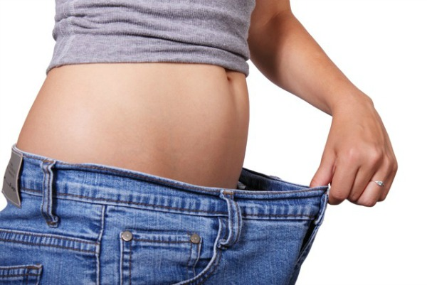 How To Reduce Tummy Without Exercise main