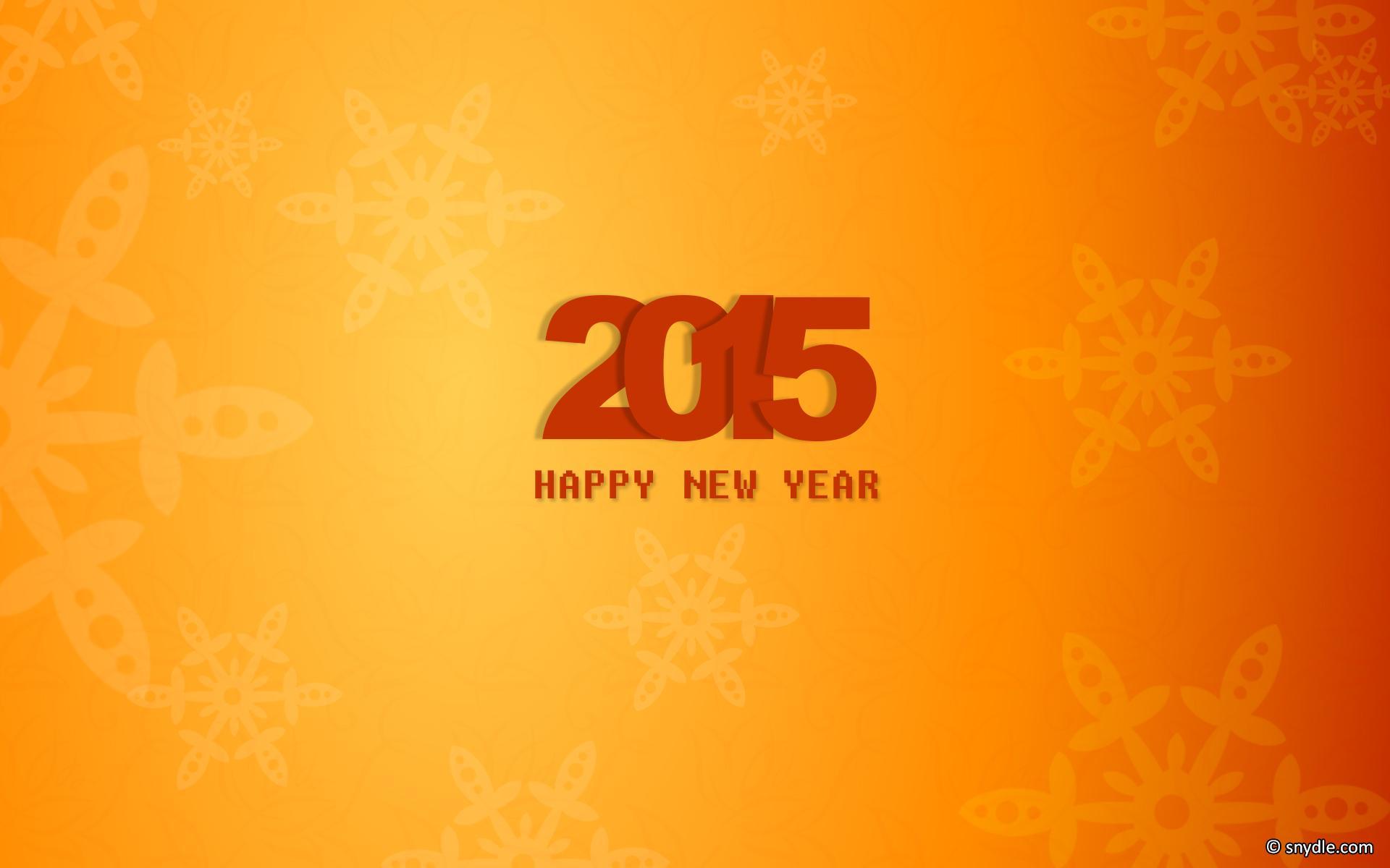 New-YearWallpaper-1