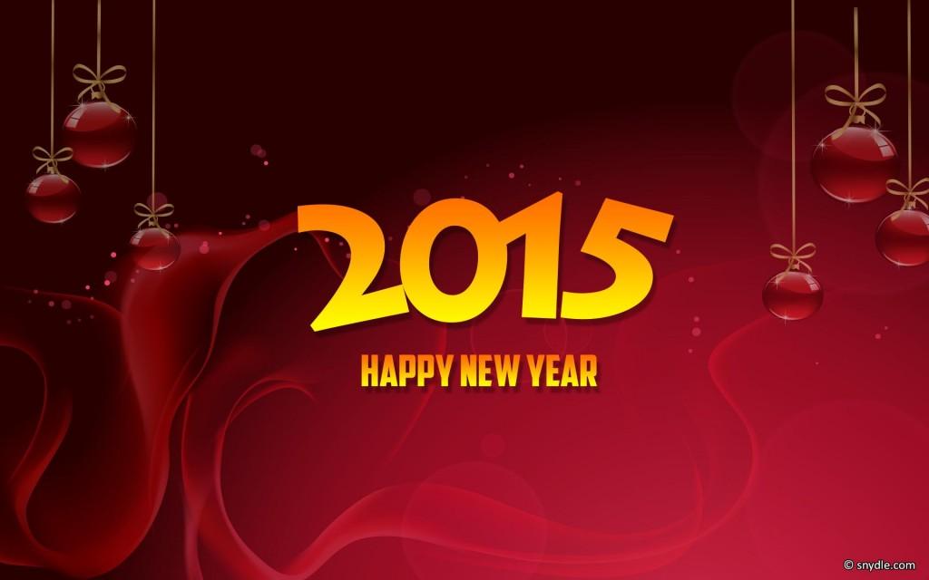 New-YearWallpaper-5