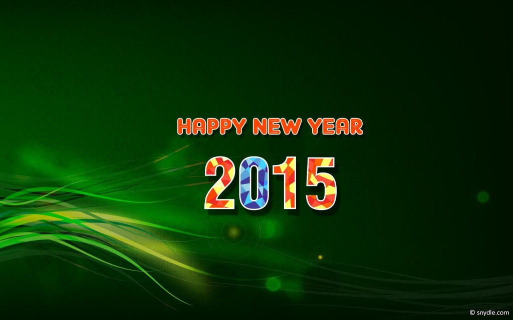 New-YearWallpaper-7
