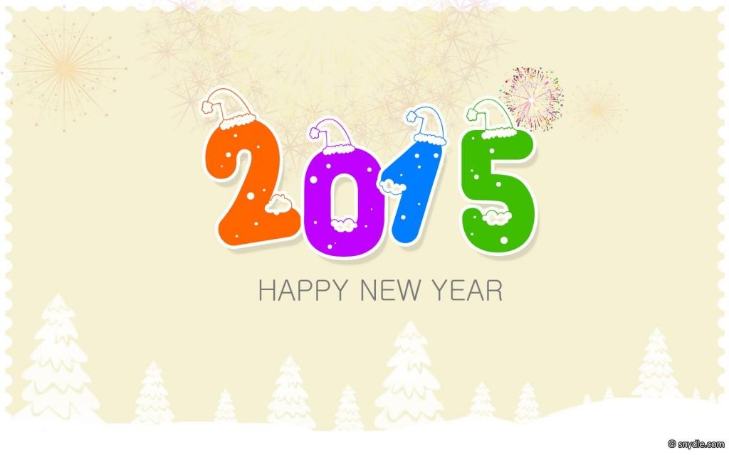 New-YearWallpaper-for-desktop-9