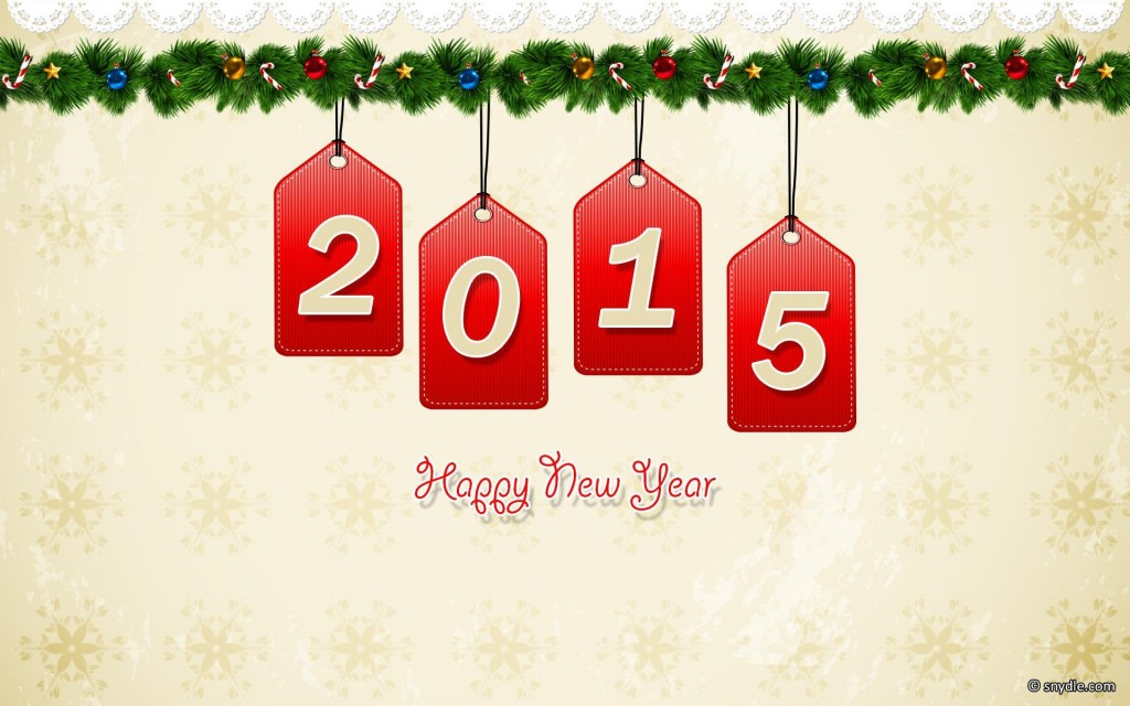 best-New-YearWallpaper-6