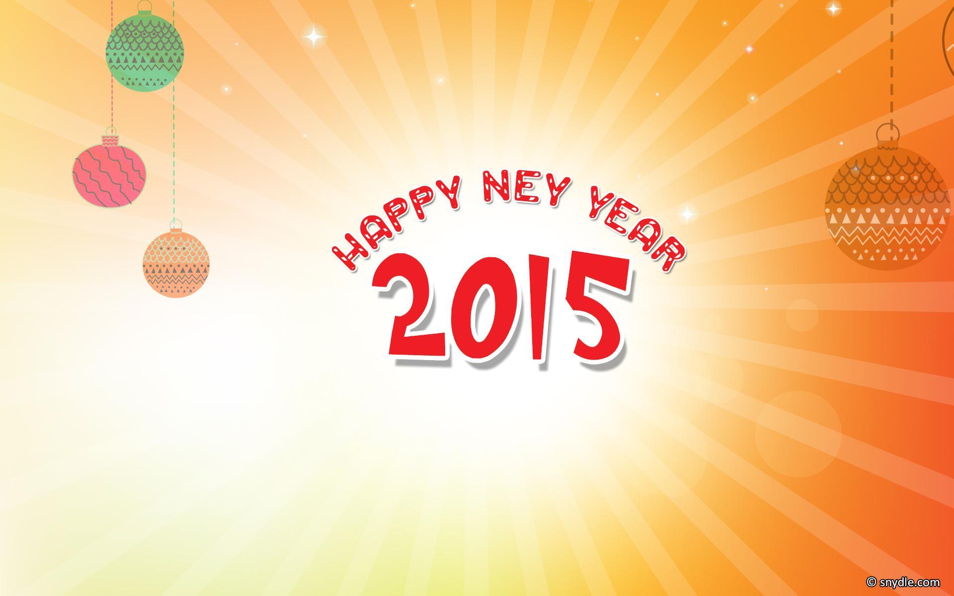 good-New-YearWallpaper-8