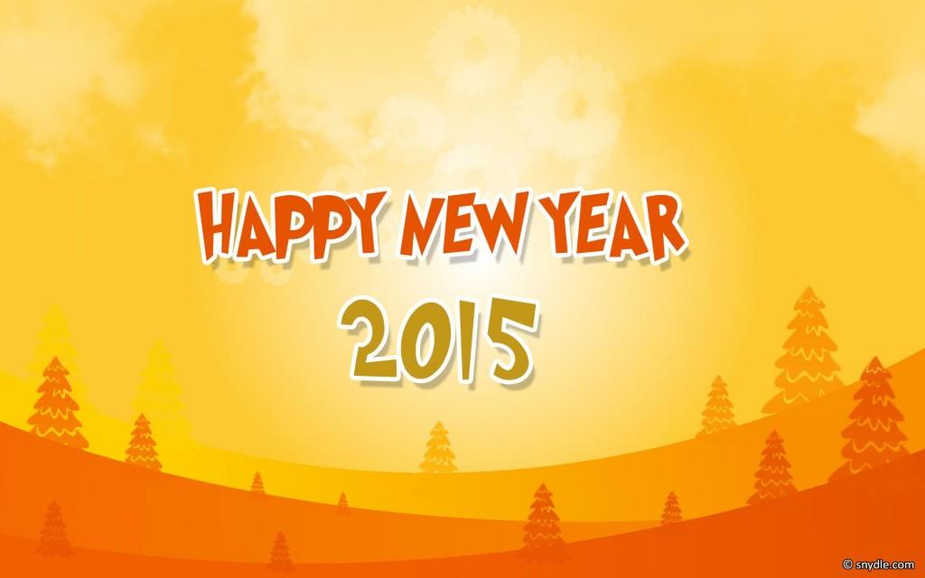 happy-New-YearWallpaper-2