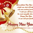 happy_new_year_greetings_message-5