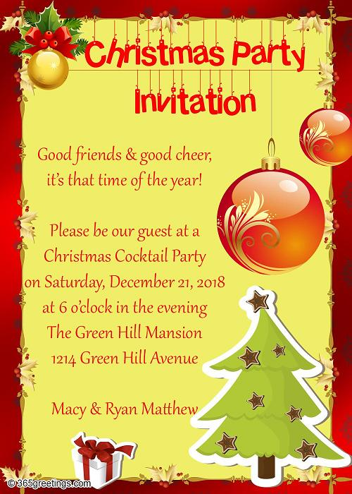 printable-christmas-invitation