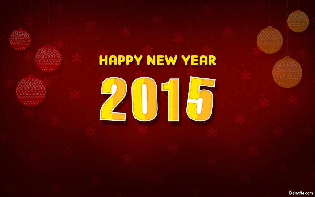 top-New-YearWallpape-10