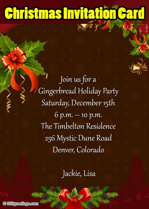 ugly-christmas-sweater-party-invitations