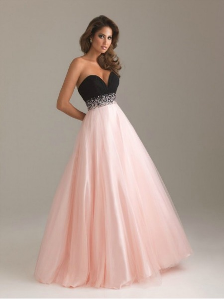 Gown 3