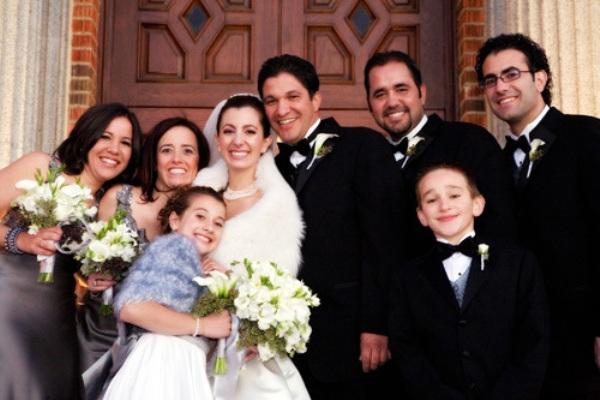 Greek-Wedding11