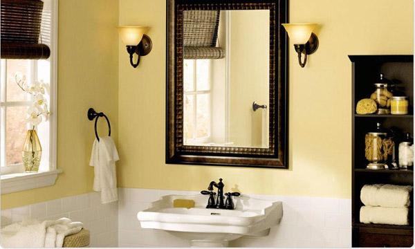 bathroom-design-ideas-for-small-spaces