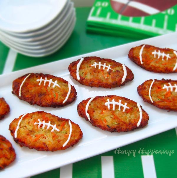 best-super-bowl-food-recipes