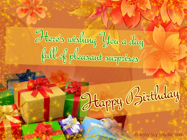 birthday-messages-for-a-friend