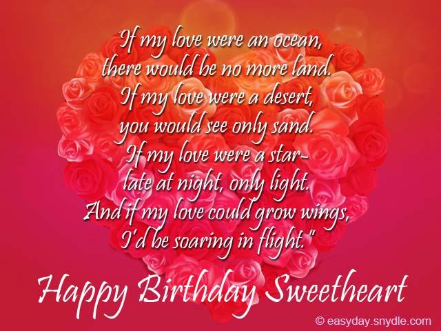 birthday-romantic-wishes