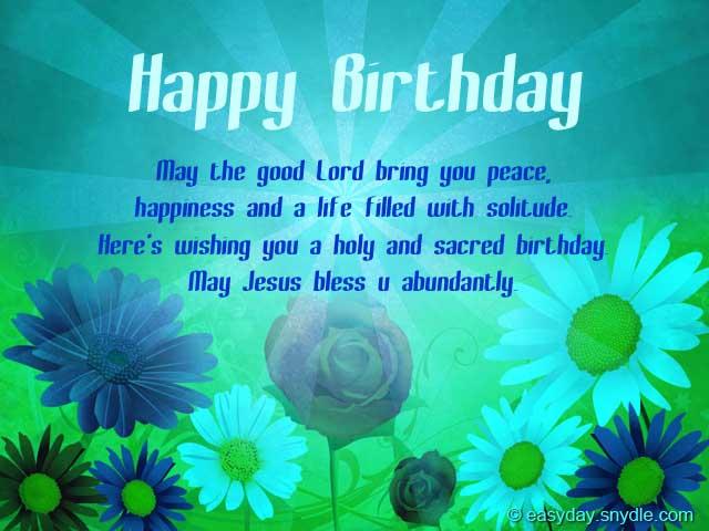 christian-happy-birthday-greetings