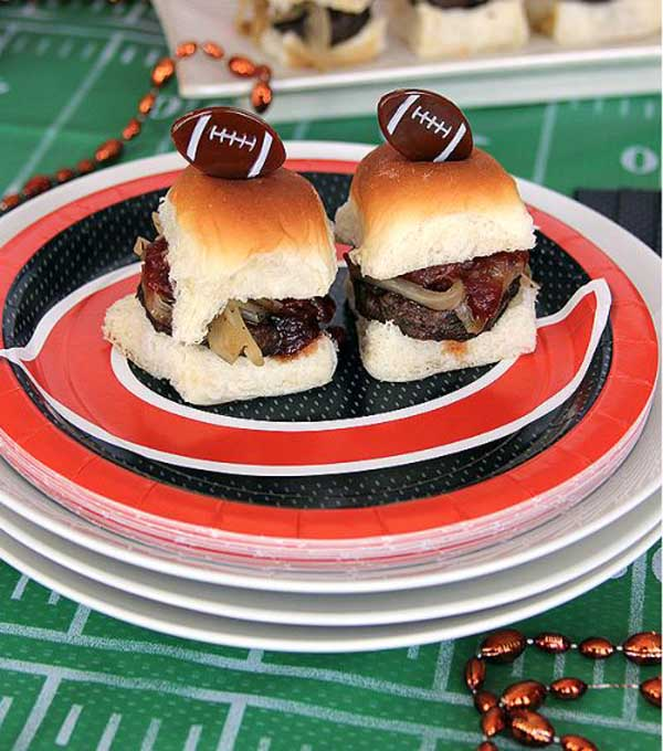 easy-super-bowl-recipes