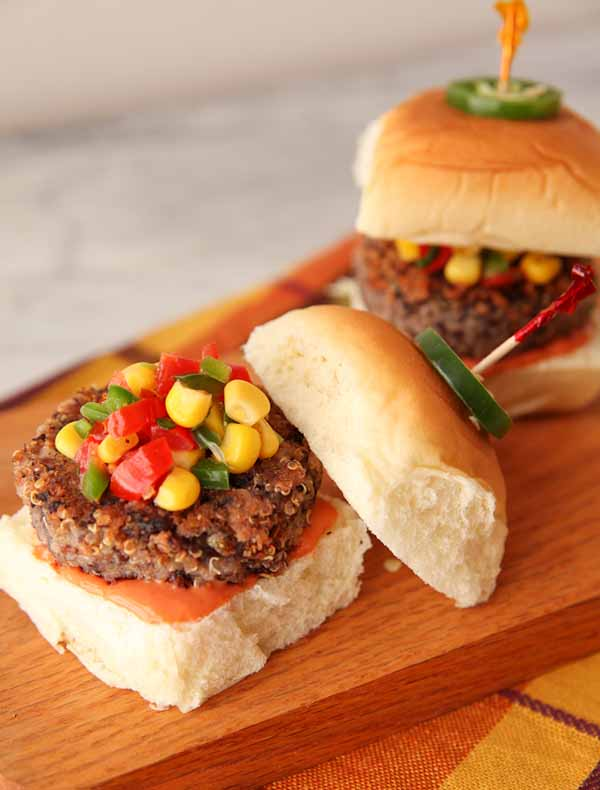 good-super-bowl-slider-recipes