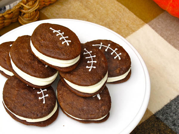 great-super-bowl-slider-recipes-ideas