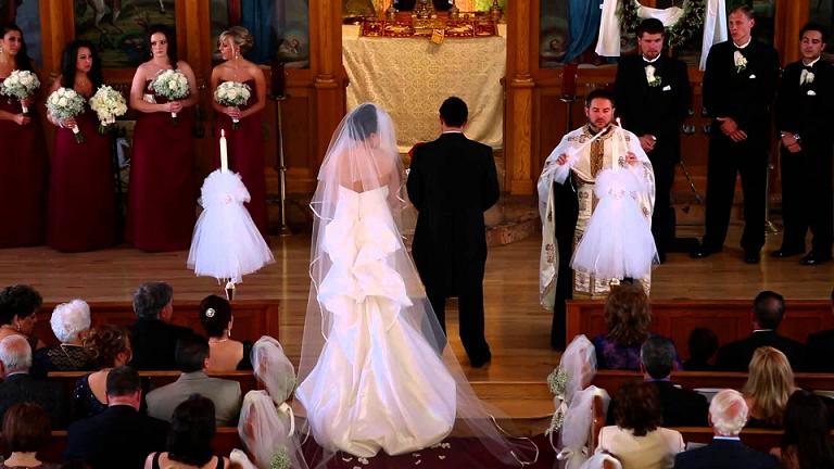 greek-wedding-tradition