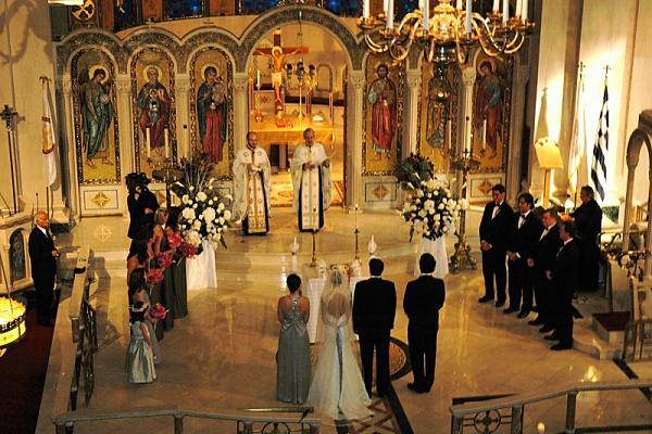 greek-wedding-traditions