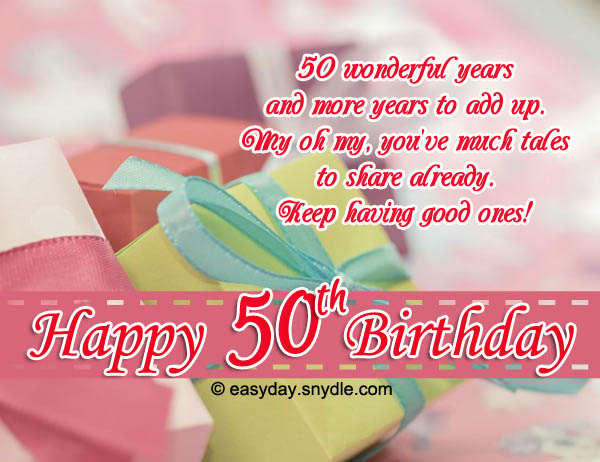 happy-50th-birthday-wishes