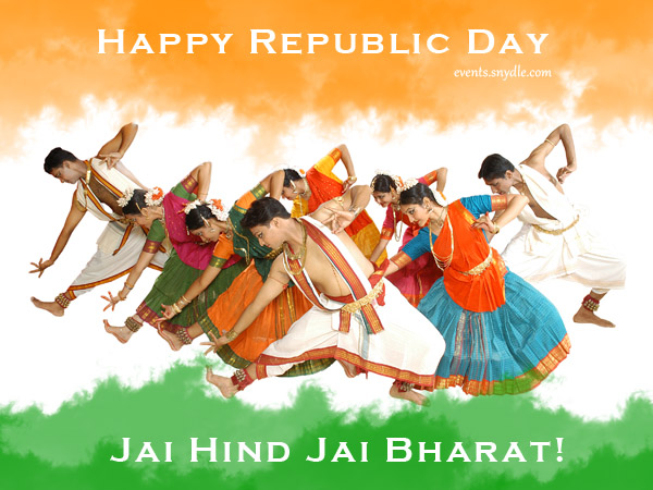happy-republic-day-2015